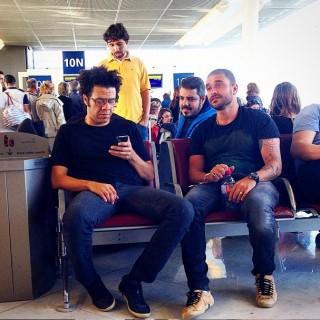 Aeroporto-Bossa Negra