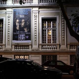 Show em Lisboa – Portugal