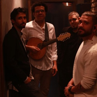 BossaNegra-Bastidores-NetRio